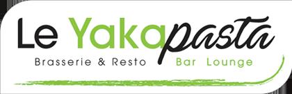 Le Yakapasta